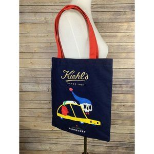 Kiehl's Limited Edition Bannecker Limited Edition